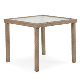 """34"""" Dining Table"""