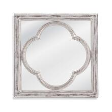 See Details - Whitney Wall Mirror