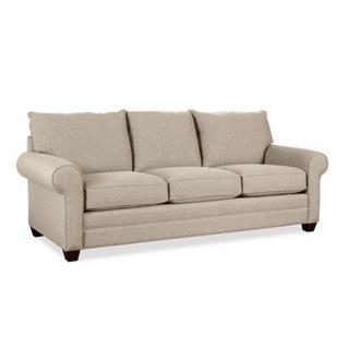 See Details - Alexander Roll Arm Sofa