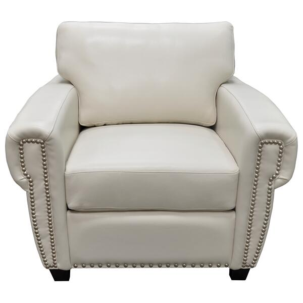 See Details - Stationary Solutions 205 S/m/l Chair