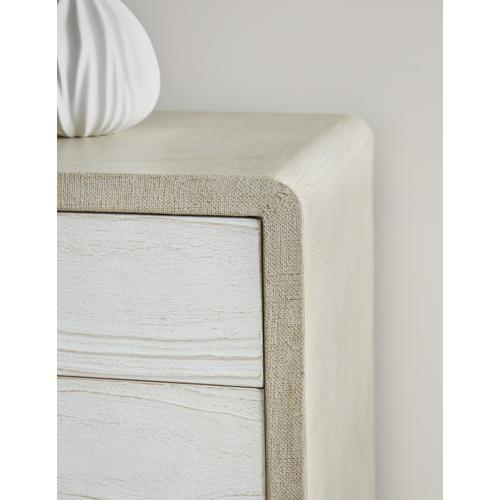 Hooker Furniture - Cascade Credenza