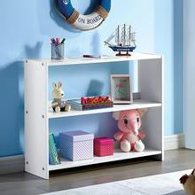 "Abigail 36"" Bookshelf"