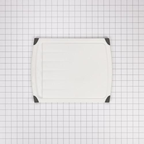 Whirlpool - Reversible Cutting Board