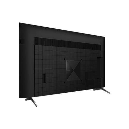 Gallery - BRAVIA XR X90J 4K HDR Full Array LED with Smart Google TV (2021)