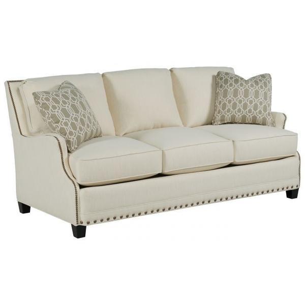 See Details - Dexter Sofa