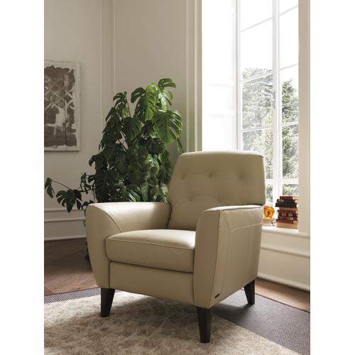 Natuzzi Editions B923 Chair