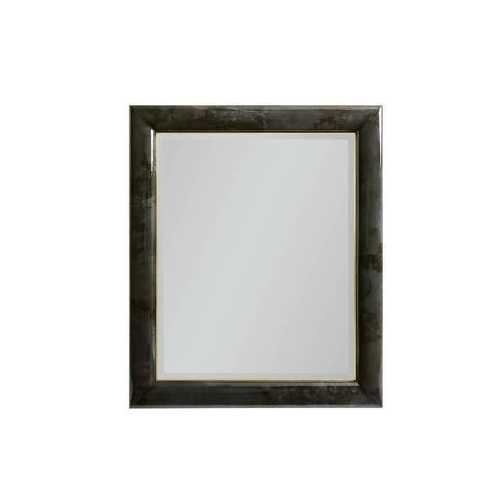 Panavista Panorama Portrait Mirror - Graphite
