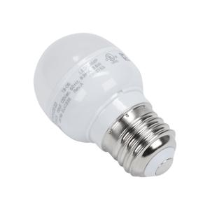 MaytagAppliance LED Light Bulb