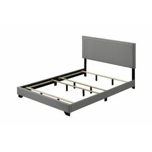 ACME Queen Bed - 27430Q