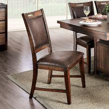 View Product - Wichita Side Chair (2/ctn)