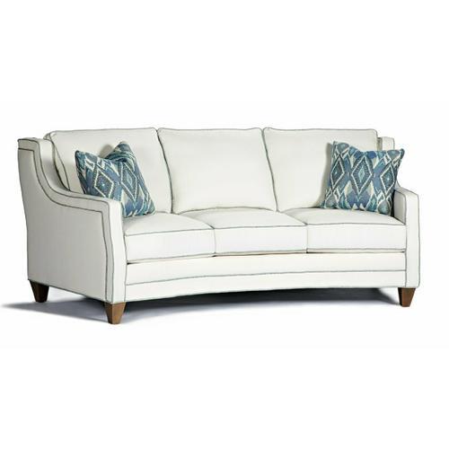 Sarah Conversation Sofa
