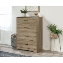 Product Image - 4-Drawer Chest
