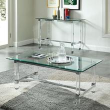 Coffee Table Tuva