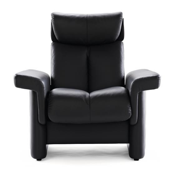 Stressless Legend Chair High-back