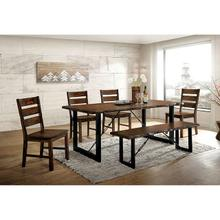 Dulce Dining Table