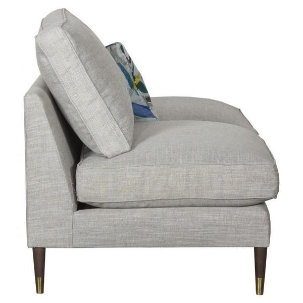 See Details - Derring Right Arm Facing Chaise