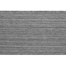 Island Striae Islst Midnight Broadloom Carpet