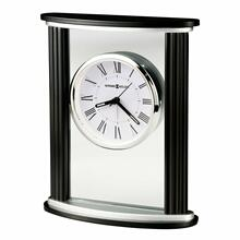 645-829 Cambridge Alarm & Table Clock