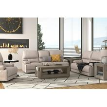WHITMAN - VERONA LINEN - Powered By FreeMotion Power Reclining Collection