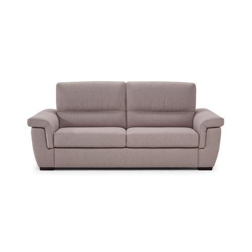 Natuzzi Editions B933 Sofa