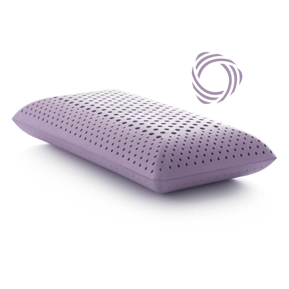 Zoned ActiveDough® + Lavender Queen Lavender