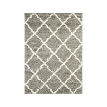 View Product - Melfort Area Rug