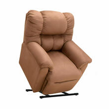 494 Trent Lift Chair