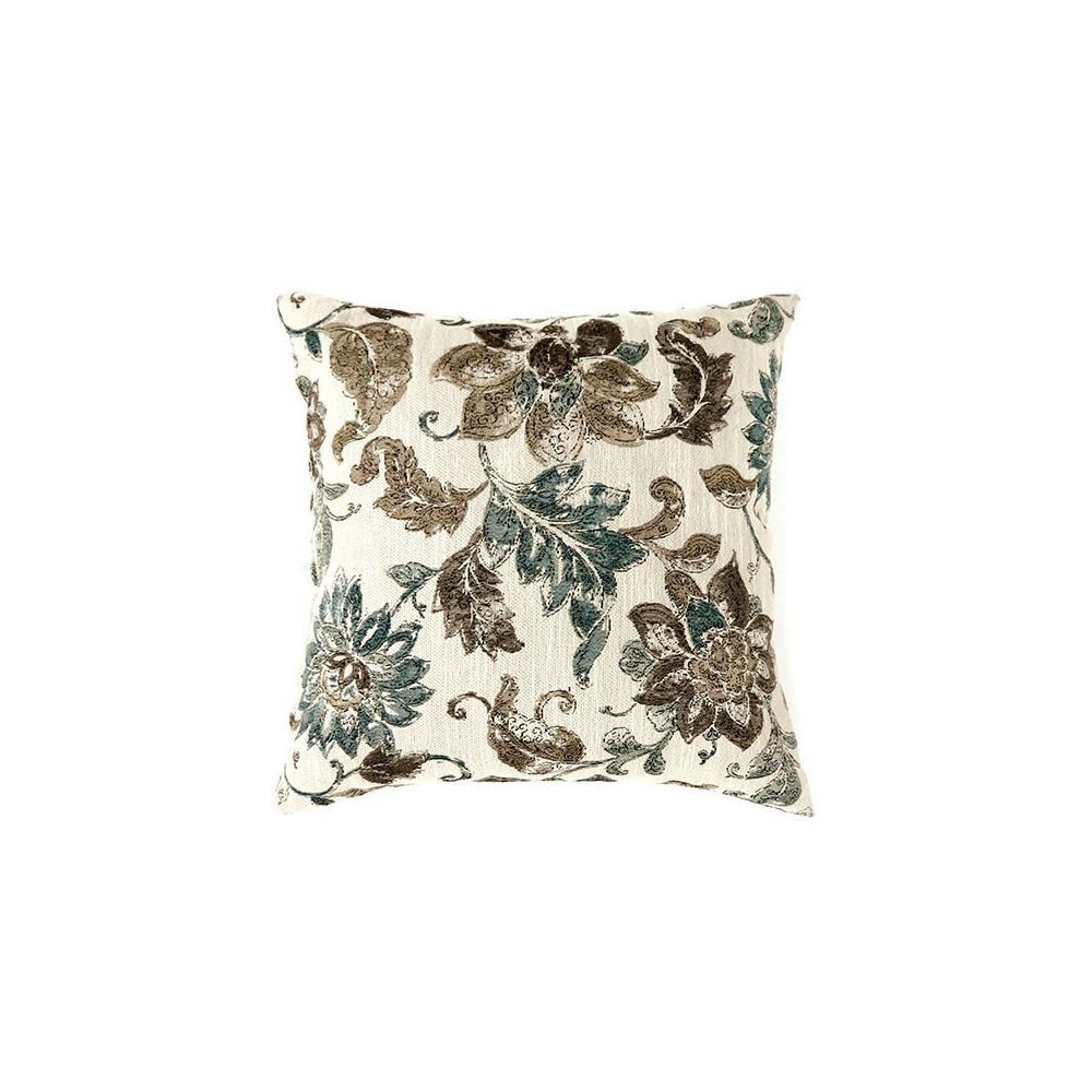 See Details - Fionna Pillow (2/box)