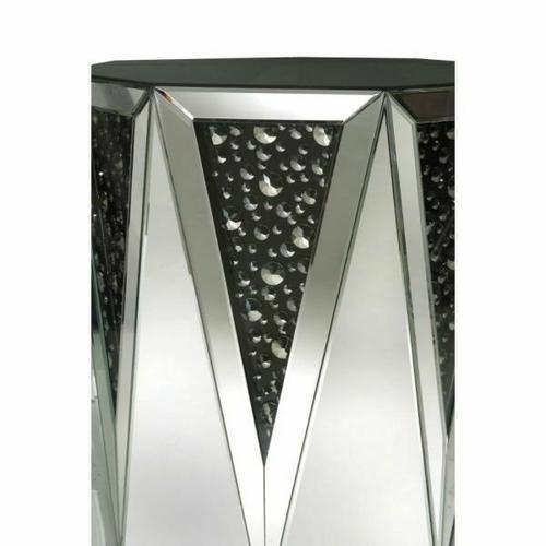 Acme Furniture Inc - Noor Coffee Table