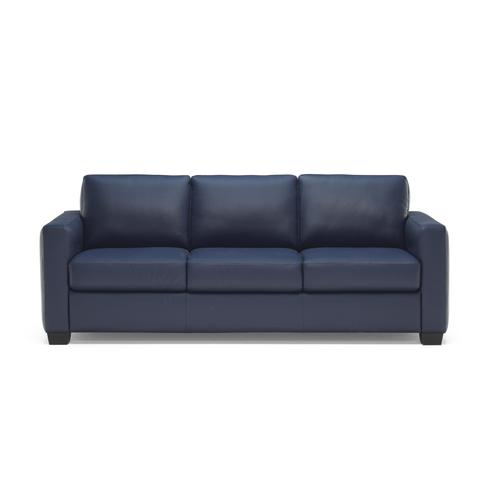 Natuzzi Editions B735 Sofa