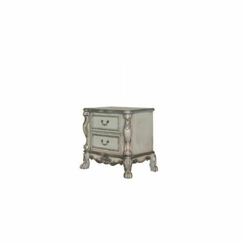 Acme Furniture Inc - Dresden Nightstand