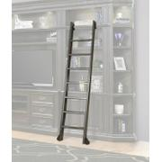 WASHINGTON HEIGHTS Library Ladder (only to be used with Library Wall) Product Image