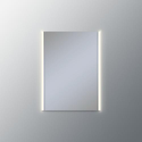 """Vesper 1-3/8"""" X 30"""" X 4-5/8"""" Lighting In Edgeline Style With Soft White (3000k), Dimmable and Sold In Pairs"""