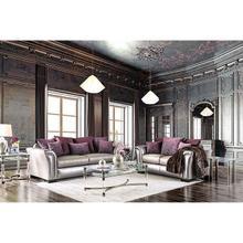 View Product - Benigno Sofa