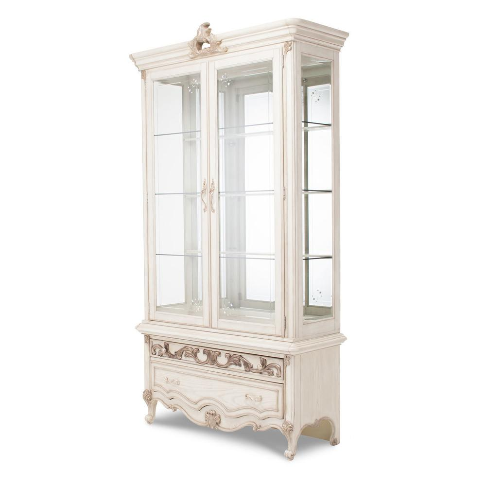 See Details - Curio 2 PC