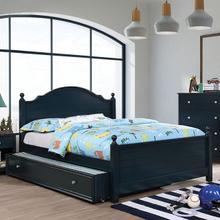 View Product - Full-Size Diane Bed