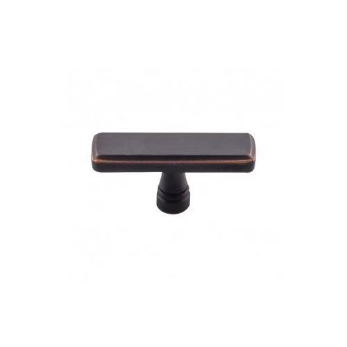 Product Image - Kingsbridge Knob 2 3/8 Inch - Umbrio