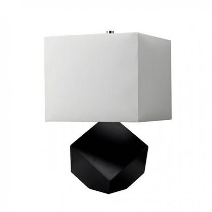 See Details - Isa Table Lamp