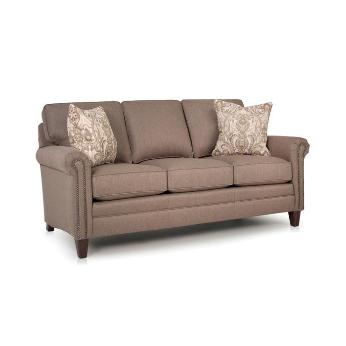 Product Image - Mid-Size Sofa