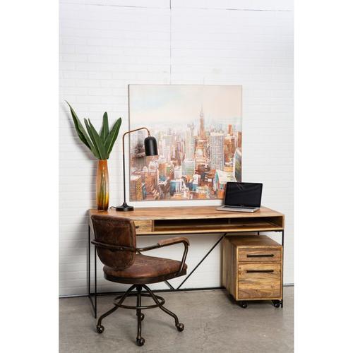 Moe's Home Collection - Colvin Desk