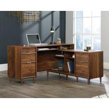 View Product - L-Shaped Desk