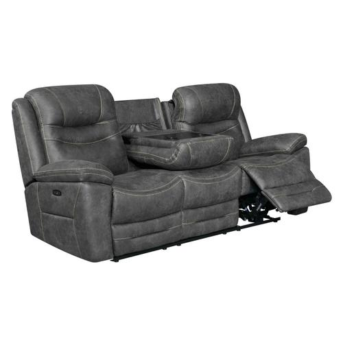 Coaster - Power2 Sofa
