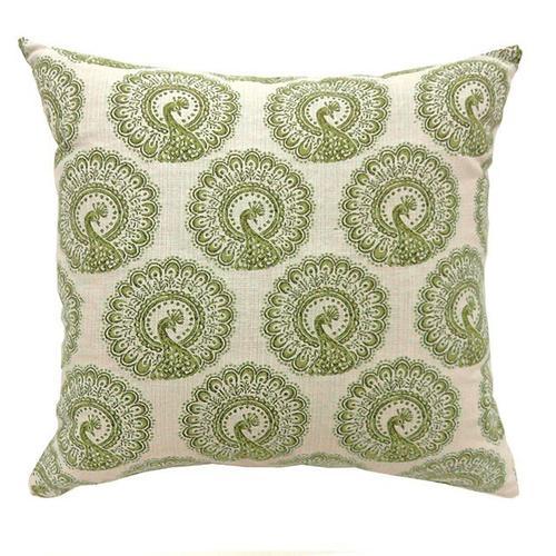 Furniture of America - Fifi Pillow (2/Box)