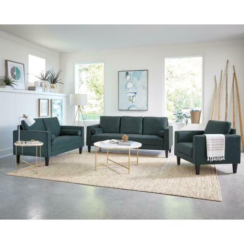 Coaster - Sofa 3 PC Set