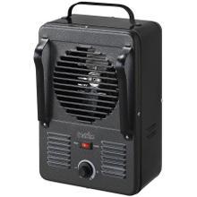 Fan Forced Utility Heater
