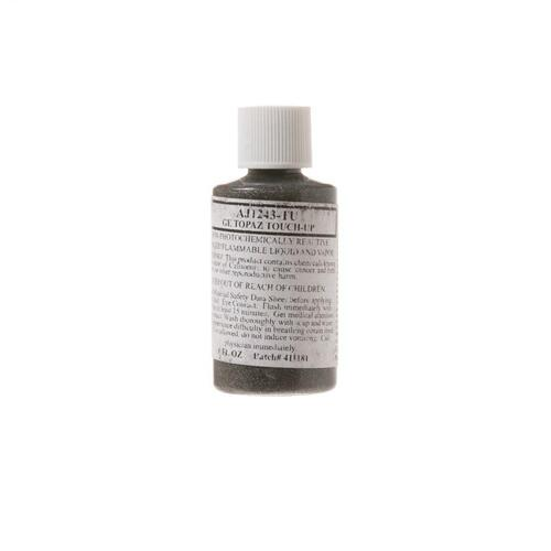 Precision Color - Slate (Topaz) Touch Up Bottle .6 oz.