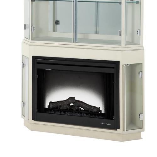 Product Image - Fireplace