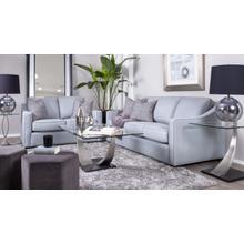 2085-01 Sofa