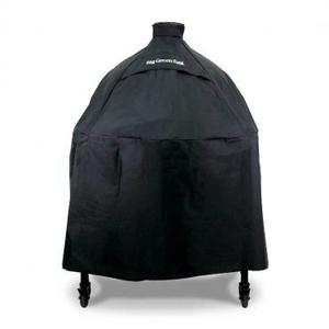 Big Green Egg - Universal-Fit EGG Cover A
