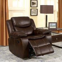 See Details - Pollux Recliner